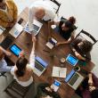Yeni Hayatta İş Arama ve Networking
